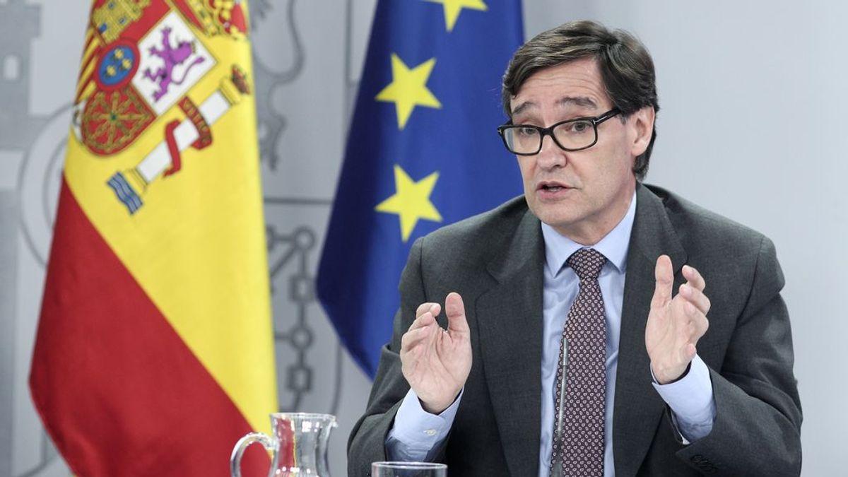 EuropaPress_3254101_ministro_sanidad_salvador_illa_comparece_rueda_prensa_posterior_consejo