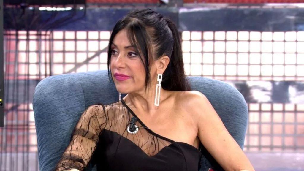 Los consejos de Maite Galdeano para 'Solo/Sola'
