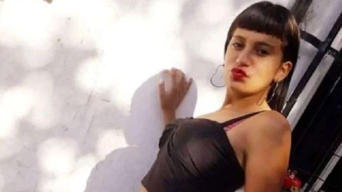 Matan en una pelea callejera de bandas a una chica de 15 años embarazada