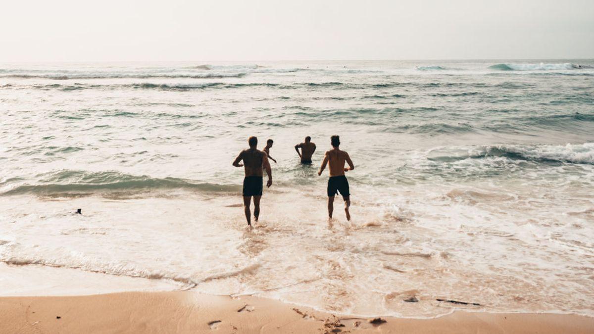 """""""No quiero ir de vacaciones con mis amigos por miedo a los rebrotes"""": decir que no sin sentirte culpable"""