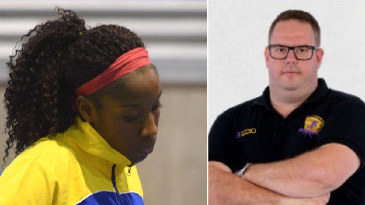 """Las vejaciones que denuncia una jugadora del Tenerife por parte de su entrenador: """"Buen culo, chúpame los huevos"""""""