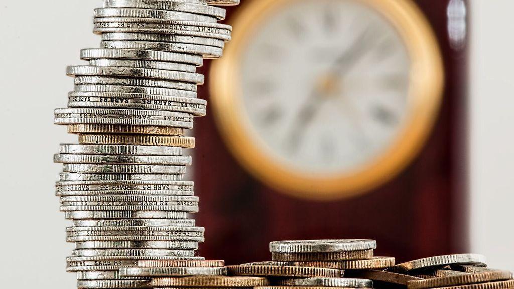 """El Gobierno insiste en la """"reforma fiscal"""" para reducir la """"enorme deuda"""" que dejará el Covid"""