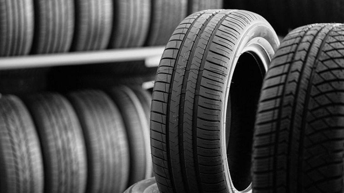 Los neumáticos deberán ser reutilizados o reciclados y no podrán ir a vertederos