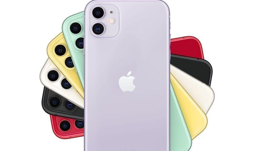 Habrá que esperar: Apple retrasa el lanzamiento de iPhone 12