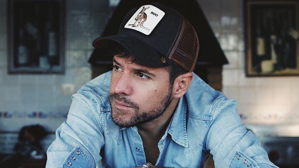 """Pablo López abandona el escenario en uno de sus conciertos tras sentirse indispuesto: """"Nunca me había pasado una cosa así"""""""