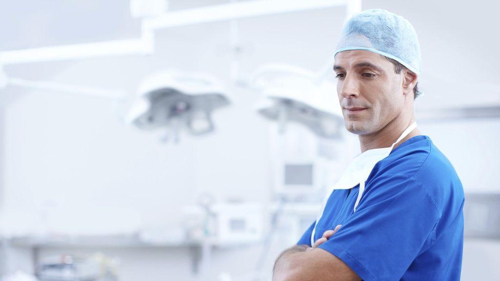 Un médico advierte de otras complicaciones que puede provocar el coronavirus