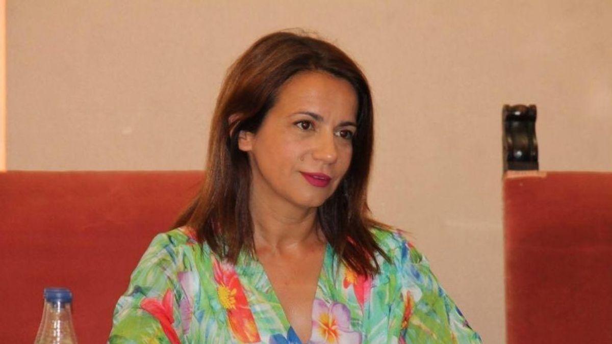 Silvia Calzón, la epidemióloga nombrada número dos de Sanidad para el control de los rebrotes