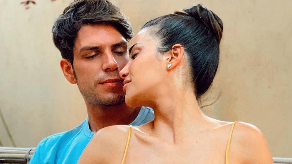 """Carla Barber recuerda su participación en Miss Universo y le llueven las críticas: """"Muy artificial"""""""