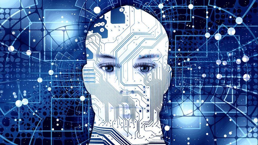 Cómo evitar que la inteligencia artificial aprenda nuestros prejuicios