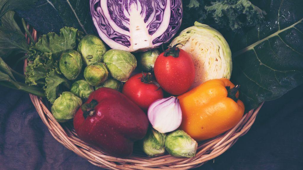 Alimentos que influyen para mal en el olor corporal