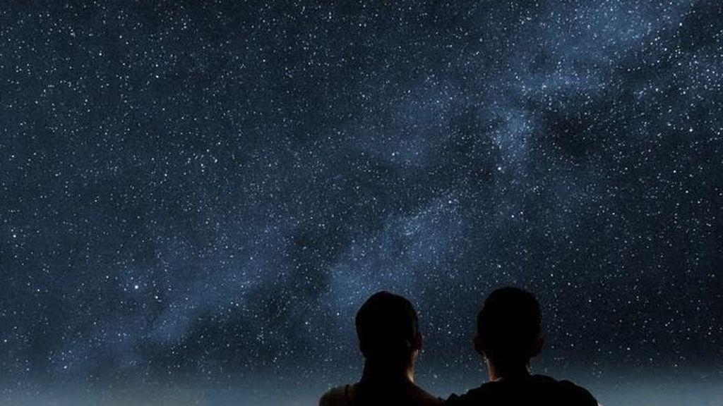 Cúando y dónde ver la lluvia de estrellas de las Perseidas