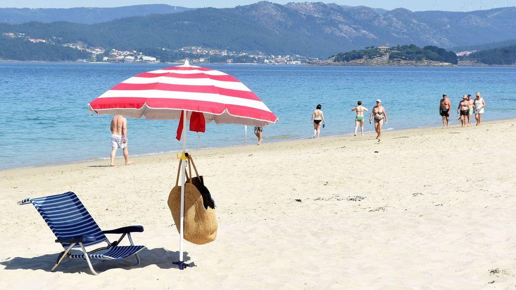 Canarias, primera comunidad que cubre los gastos y las cuarentenas de los turistas