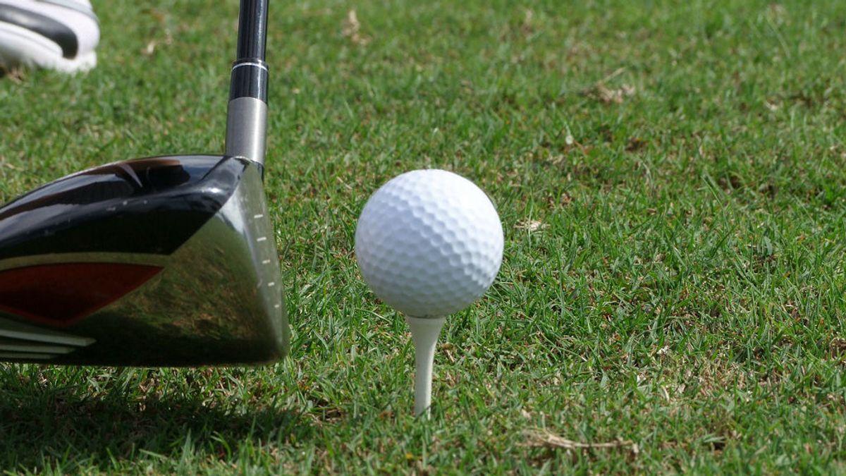 Diferentes tipos de palos de golf para dar el golpe perfecto
