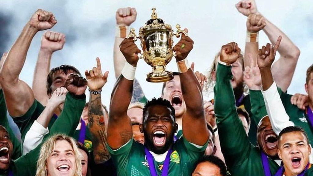 Competiciones más importantes del mundo del rugby