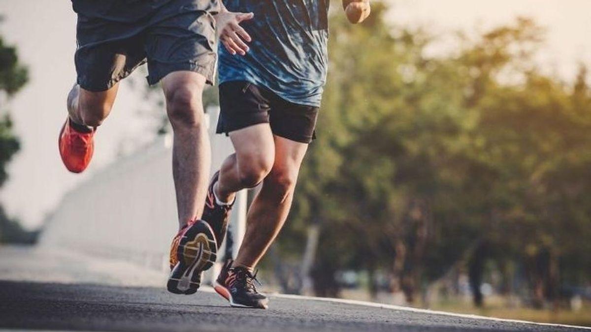 El sistema de entrenamiento fartlek: por qué deberías incluirlo en tu rutina