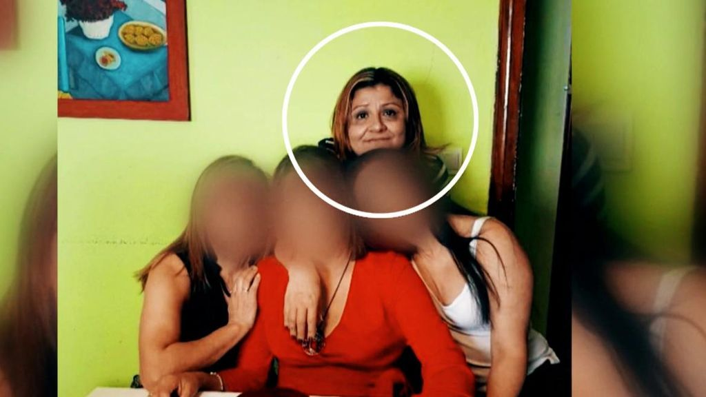 El asesino confeso de Ciudad Lineal cambia su versión