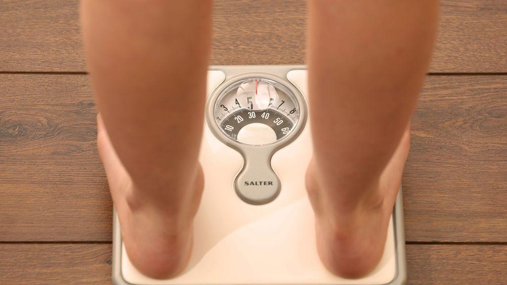 La obesidad no es sólo cuestión de peso, mucho más que dieta y ejercicio