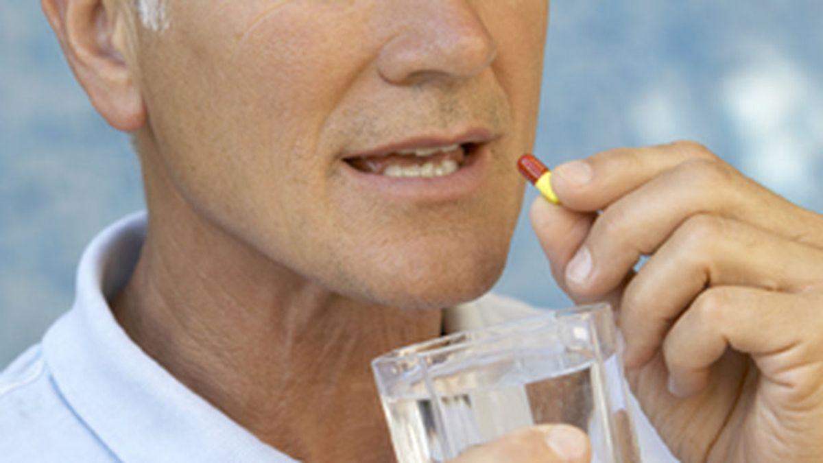 Senolíticos, fármacos contra el envejecimiento celular: efectos, venta y precios