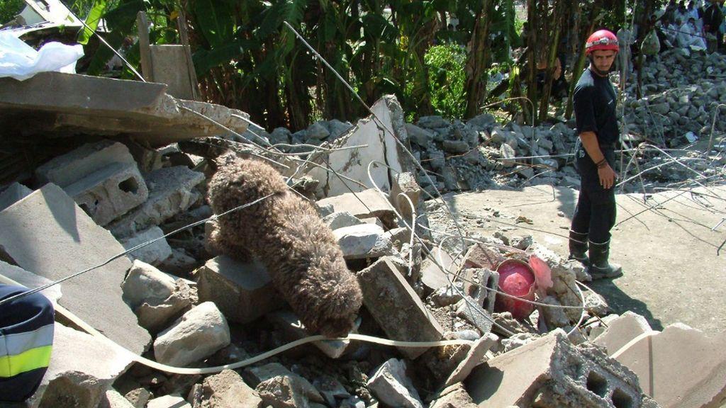 GERCCMA Terremotos-3