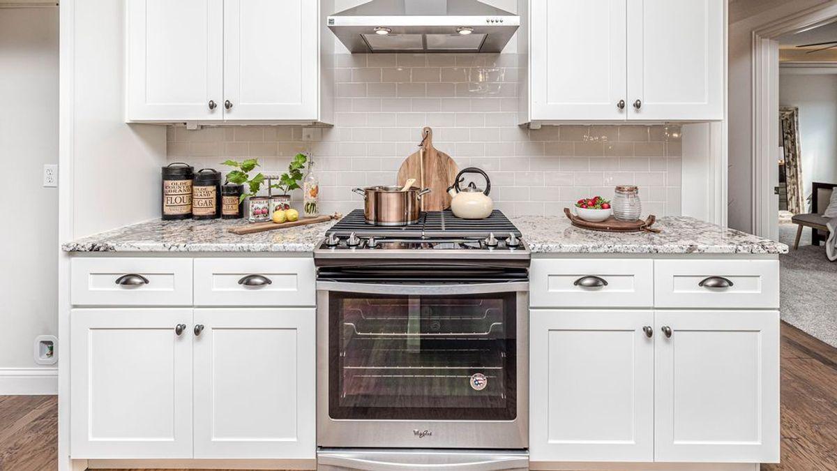 Consejos para limpiar el horno de forma secilla y rápida