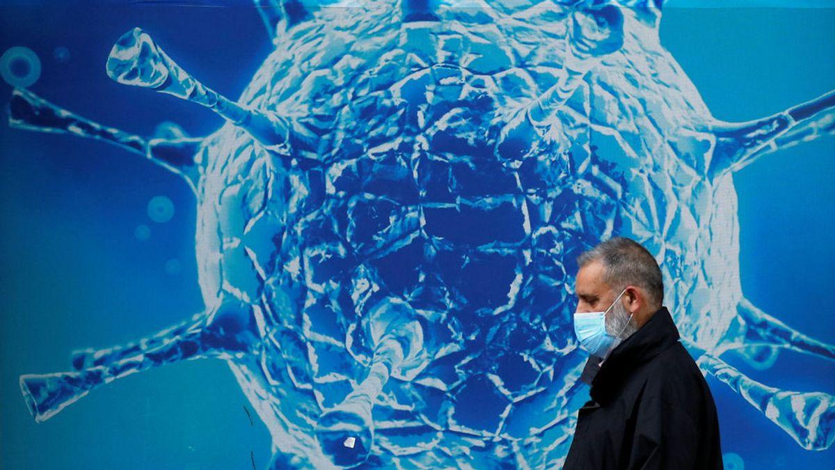Cómo ha conseguido la ciencia avanzar tanto contra el coronavirus en tan poco tiempo