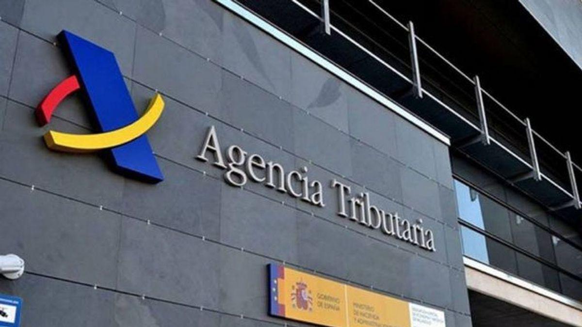 Hacienda reclama más de 100.000 euros a una menor por las deudas de sus padres