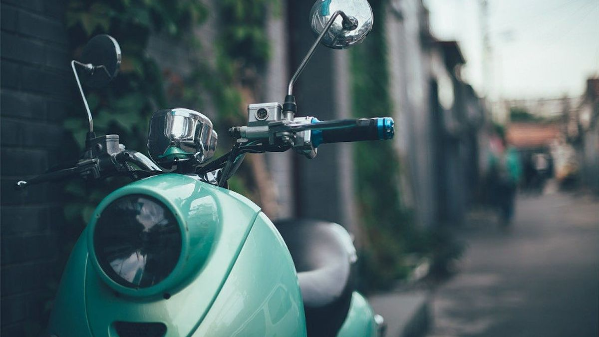 Cinco scooters eléctricas premium para ir a trabajar en la ciudad