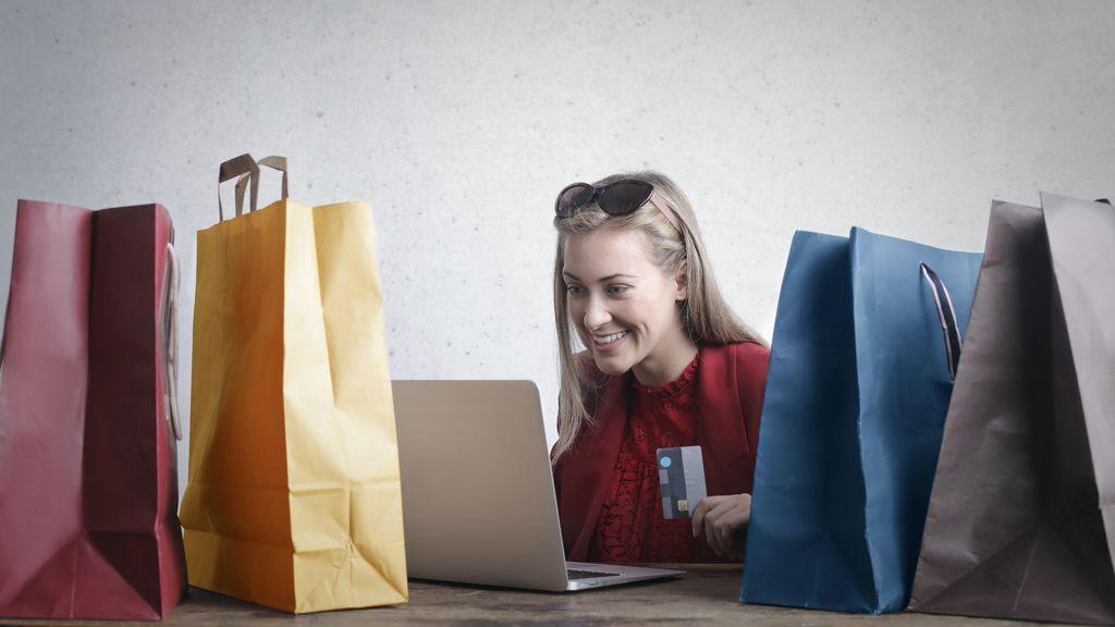 Las compras por internet: estos son los derechos de los consumidores