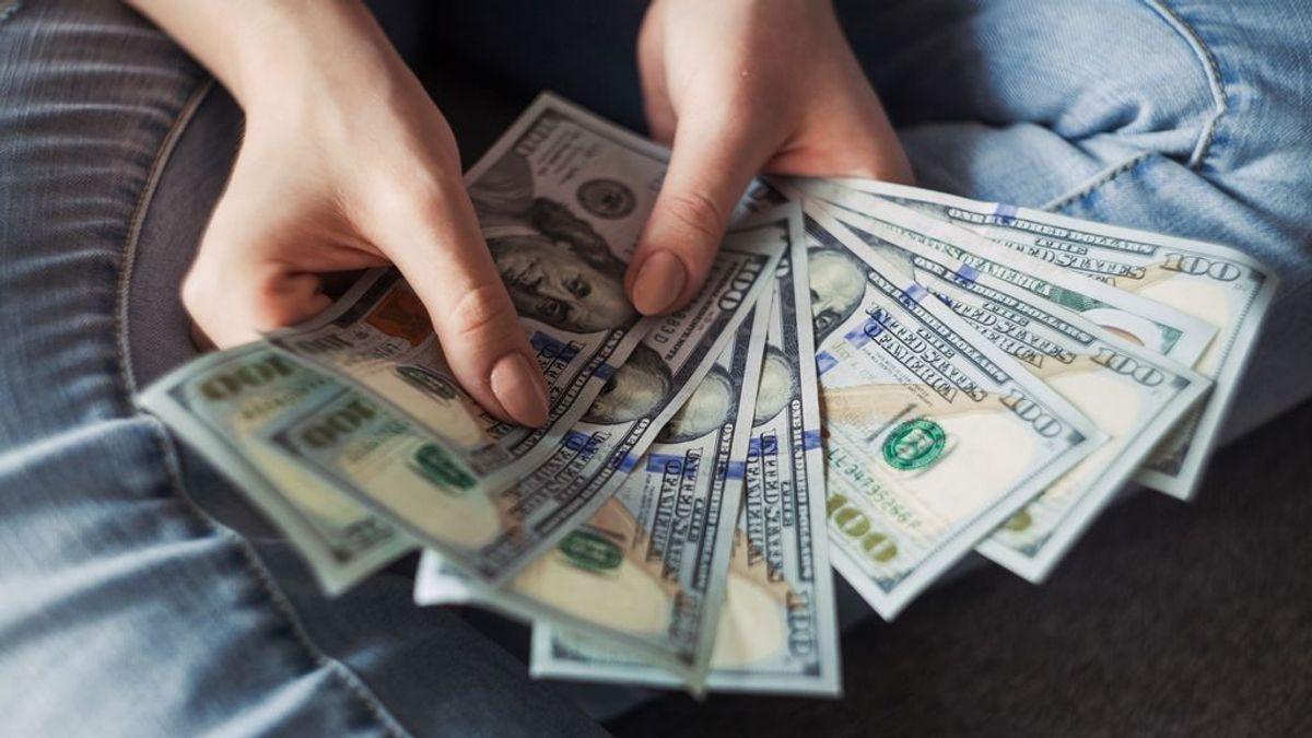 Bizum, Crowd Money o Settle Up: las mejores apps para compartir gastos con tus amigos
