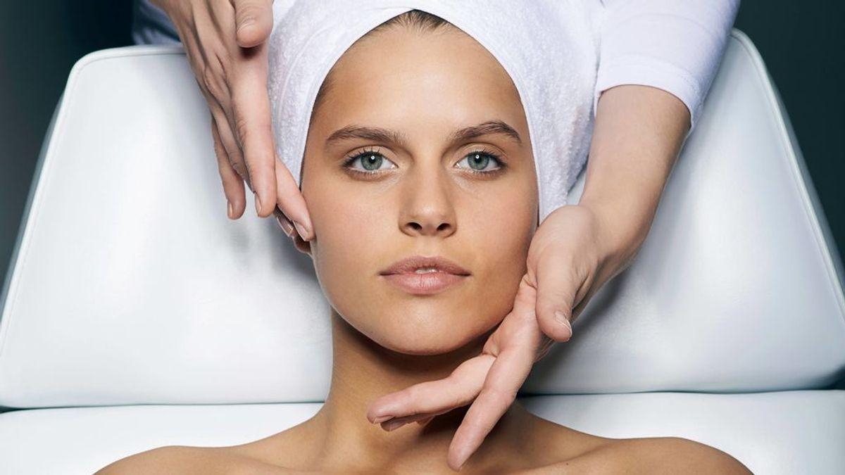 Rejuvenecimiento facial: ¿qué tratamiento elijo?