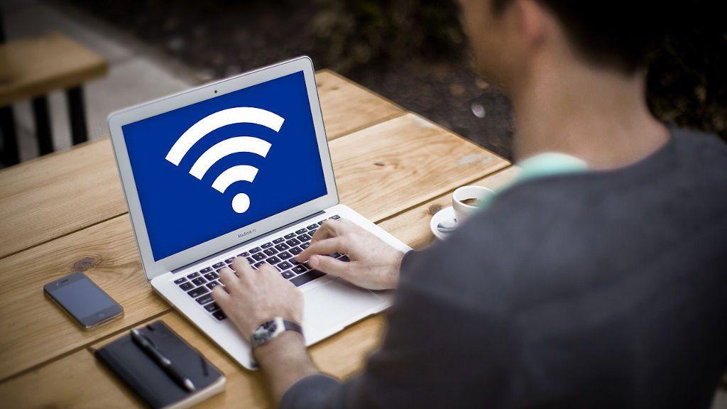 Gadgets para mejorar la cobertura y las prestaciones de tu WiFi