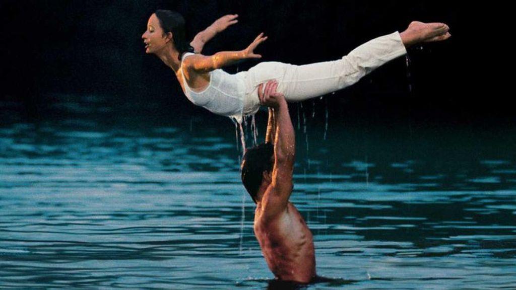 Dirty Dancing tendrá una segunda parte 33 años después: Baby volverá a ser la protagonista
