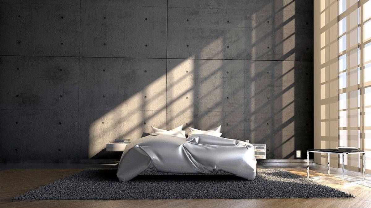 Un colchón inteligente y otros gadgets curiosos que querrás para tu casa