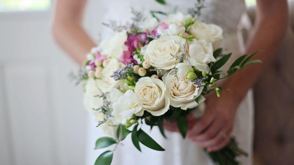 Una boda con 200 invitados, origen de un nuevo brote en Madrid