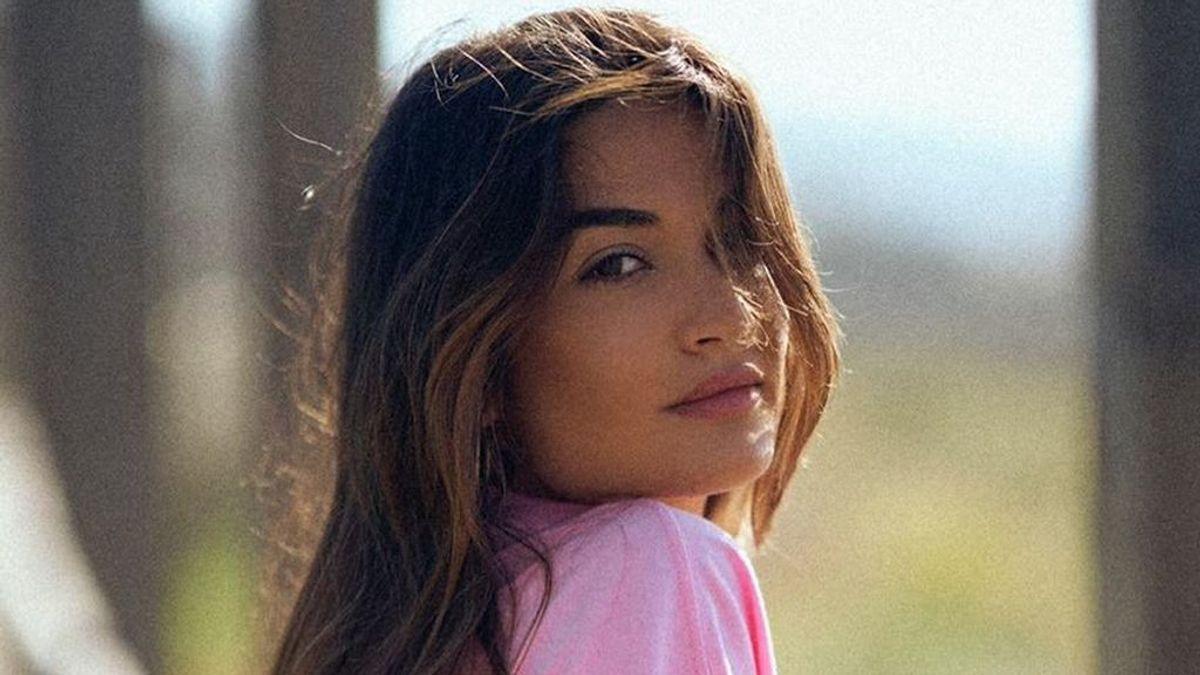 """Estela Grande manda un mensaje a Diego Matamoros sobre su divorcio: """"Que me lo firme"""""""