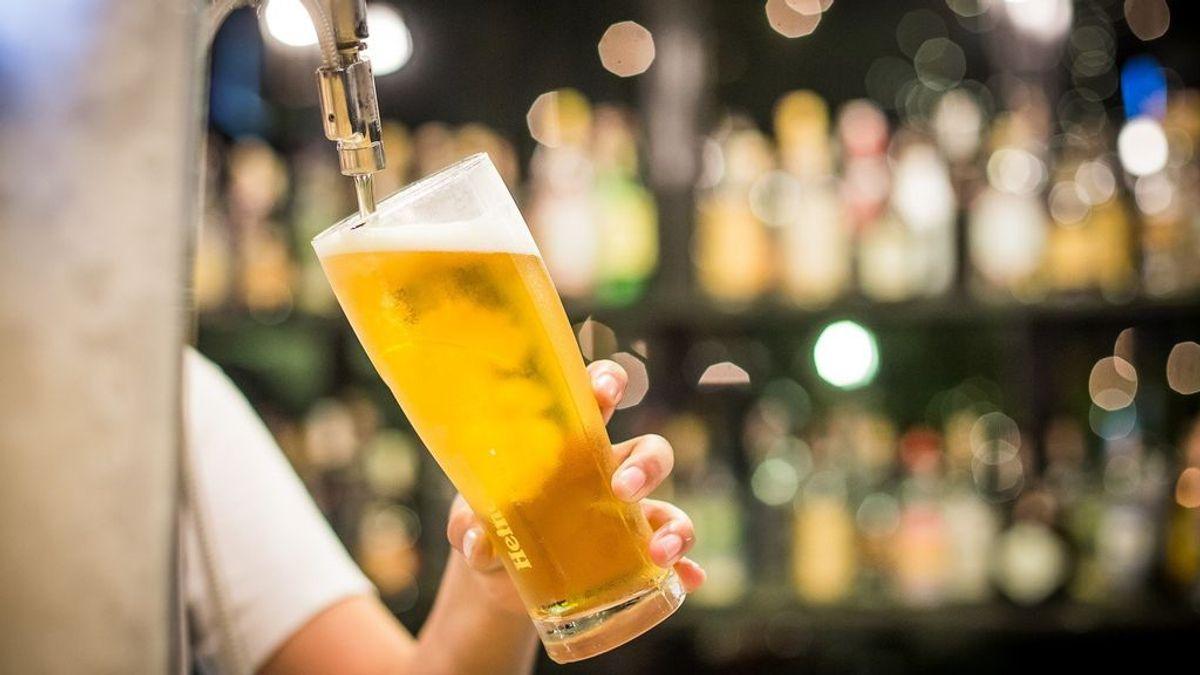 Día Internacional de la Cerveza: Mesopotamia, el origen de esta popular bebida
