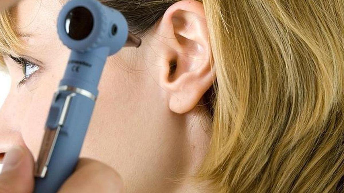 Cómo destapar el oído para evitar otitis