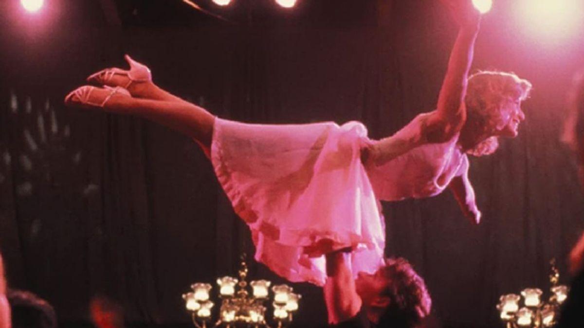 La película 'Dirty Dancing' tendrá una secuela: 33 años después, Jennifer Gray volverá a ser la protagonista