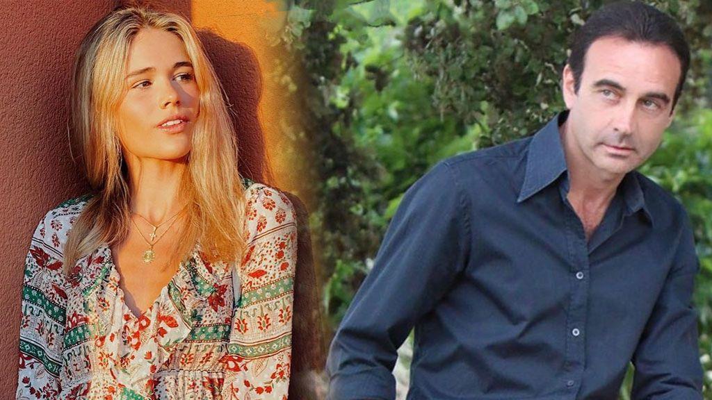 Enrique Ponce y Ana Soria dan un paso más en su relación: ya planean su boda e irse a vivir juntos