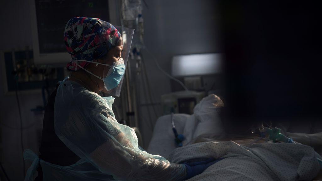 Chile sobrepasó los 10.000 fallecimientos por coronavirus