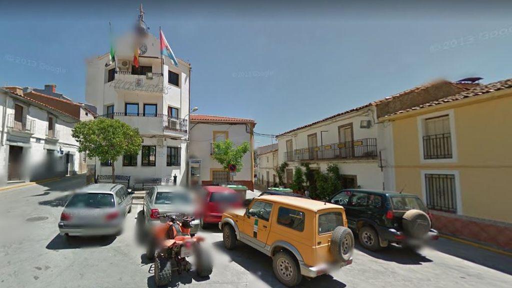 Decretado el aislamiento de Villarta de los Montes, en Badajoz, tras dar positivo 37 de sus 400 vecinos