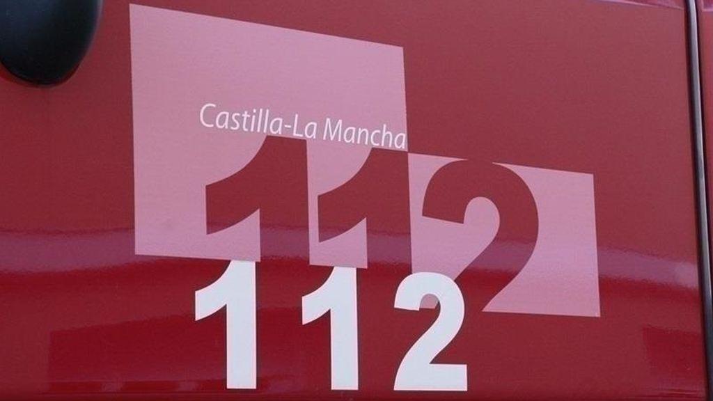 Halladas muertas dos personas por arma de fuego en un domicilio de Ciudad Real