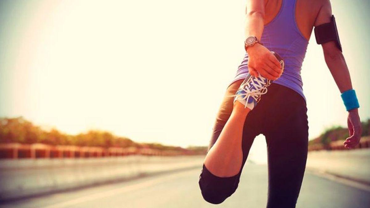 Conoce estos ejercicios para fortalecer y entrenar los abductores