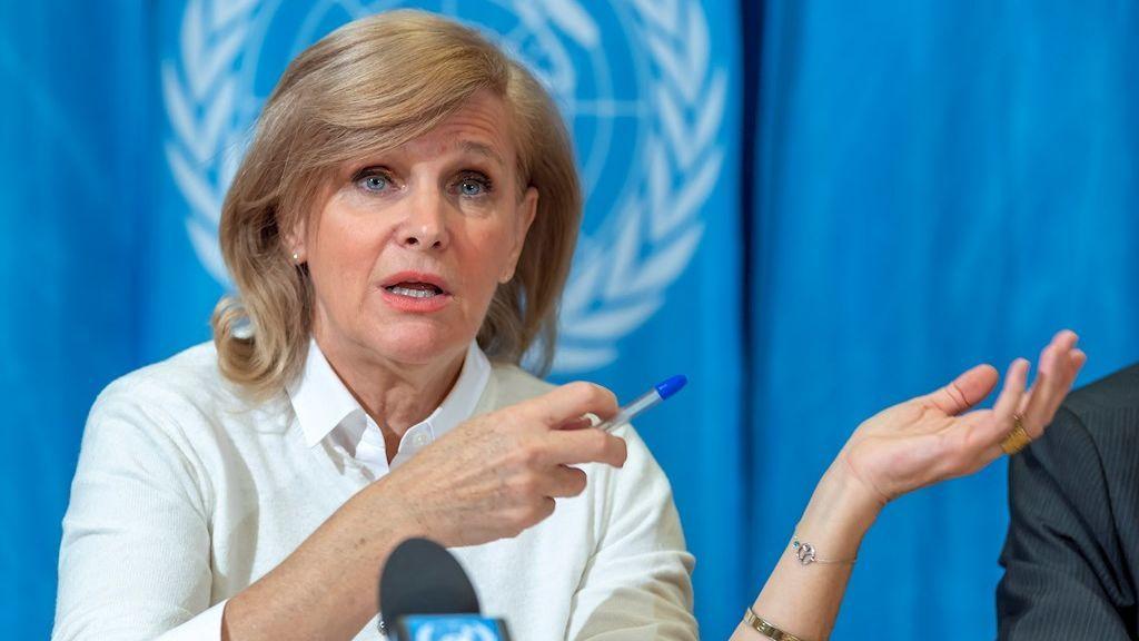 La OMS considera que España va a poder evitar un nuevo confinamiento masivo