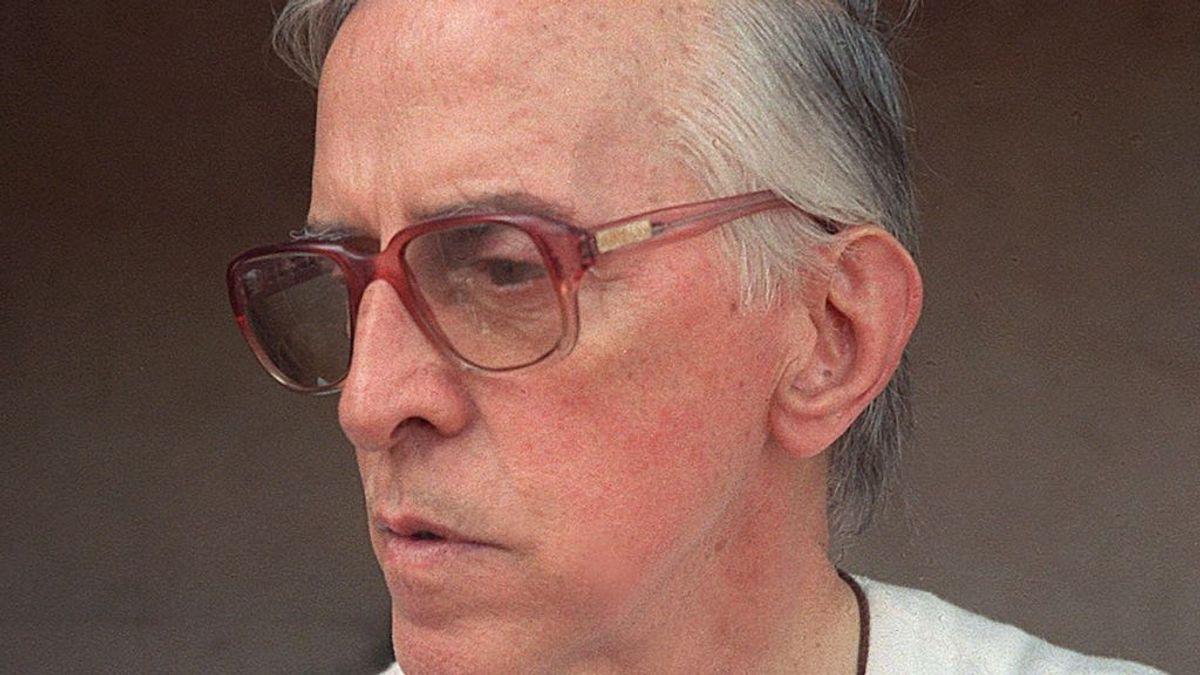 Muere el obispo Pere Casaldàliga en Brasil a los 92 años