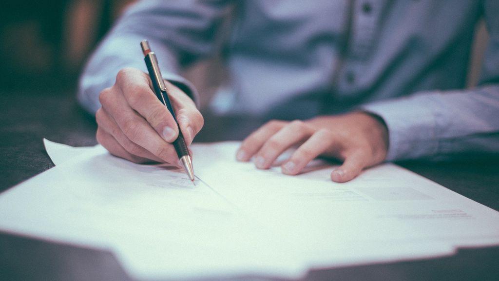 Cómo puedes solicitar la vida laboral: qué es y cómo se pide