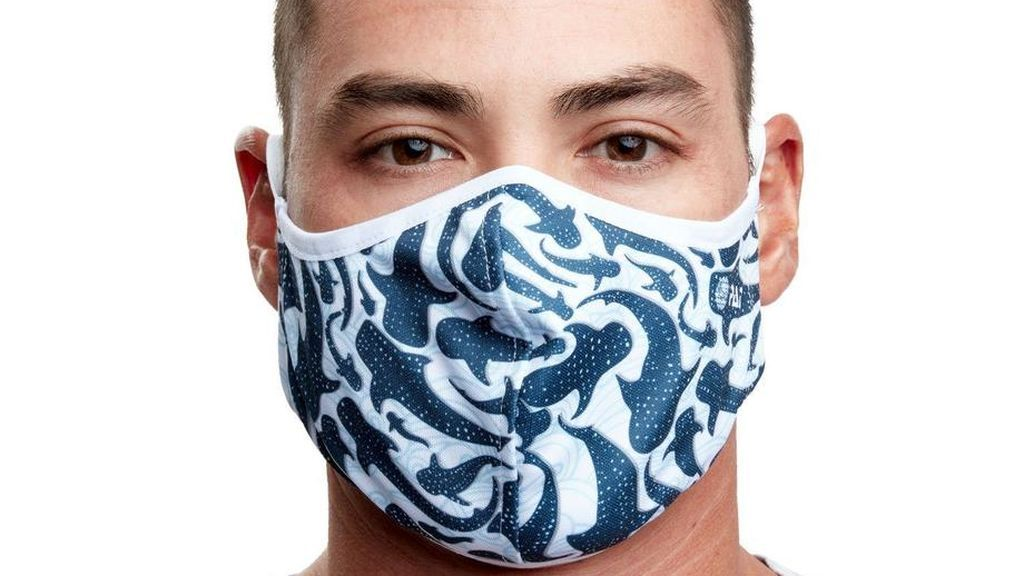 mask-whale-sharks-recycled-plastic-cloth-face-mask-5-filters-6_460x460@2x