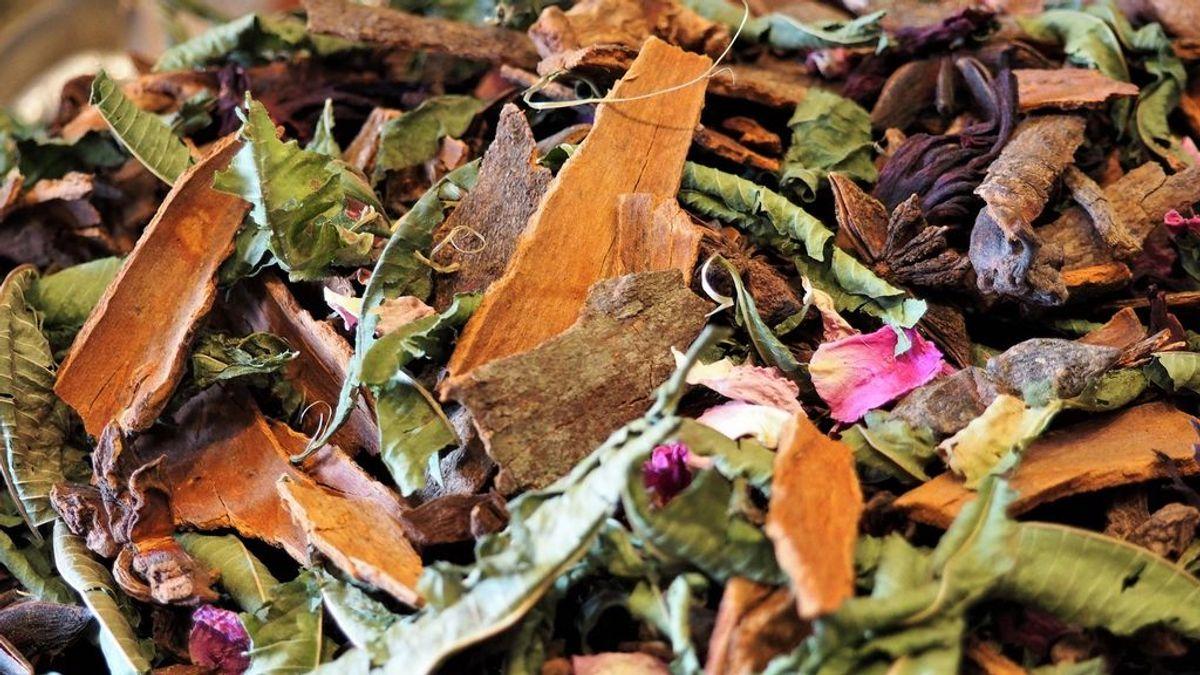 Cómo hacer ambientadores naturales y caseros: consigue un buen olor para tu hogar