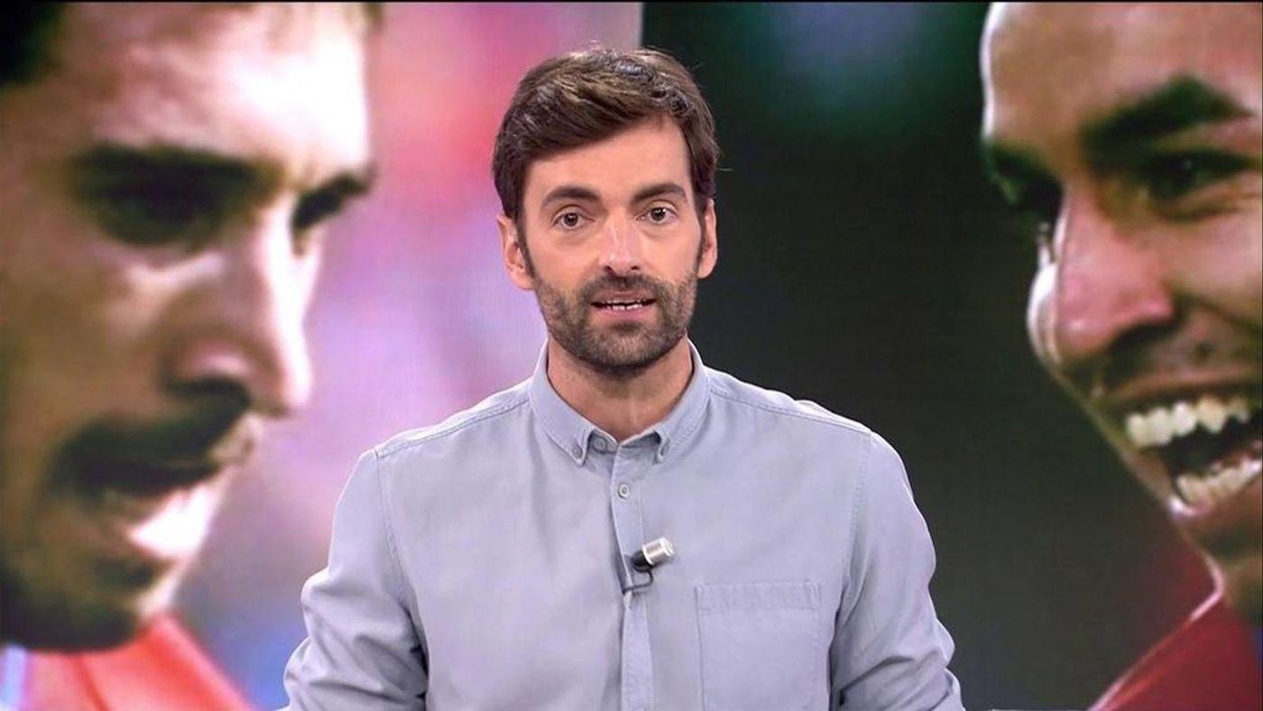 deportescuatro_mediodia_10082020