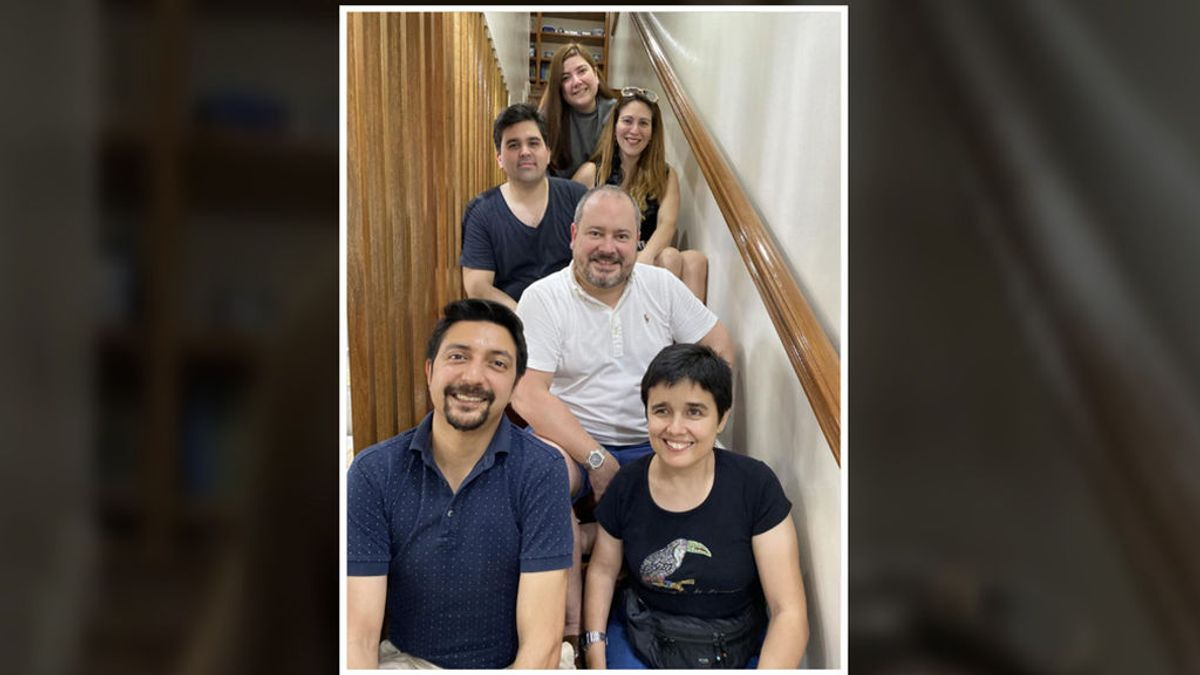 familia erquiaga